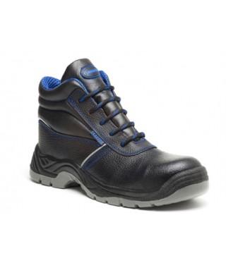 Zapatos Tucán