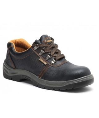 Zapatos Borgomanero